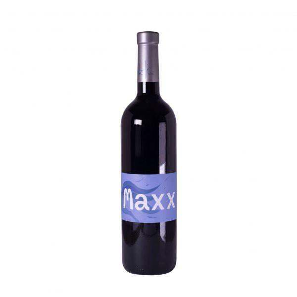 MAXX 2015 RONDA